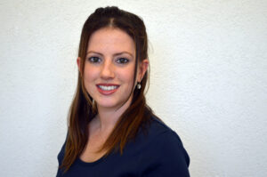 Michelle Auchli